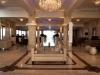 hotel-asterias-beach-kipar-3