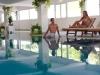 hotel-asterias-beach-kipar-4