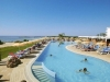 hotel-asterias-beach-kipar-8