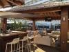 hotel-atlantica-miramare-beach-kipar-10