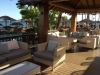 hotel-atlantica-miramare-beach-kipar-12