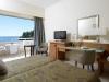 hotel-atlantica-miramare-beach-kipar-14