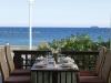 hotel-atlantica-miramare-beach-kipar-2