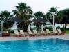 hotel-atlantica-miramare-beach-kipar-6