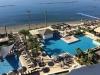 hotel-atlantica-miramare-beach-kipar-8