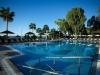 hotel-atlantica-miramare-beach-kipar-9