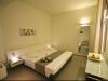 rodos-hotel-atlantis-city-1