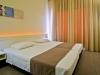 rodos-hotel-atlantis-city-15