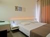 rodos-hotel-atlantis-city-16