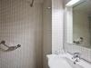 rodos-hotel-atlantis-city-17