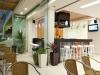 rodos-hotel-atlantis-city-3