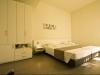 rodos-hotel-atlantis-city-4