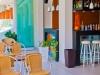 rodos-hotel-atlantis-city-6