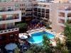 krit-hotel-atrium-10