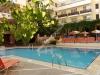 krit-hotel-atrium-8