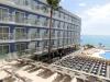 hotel-augustus-kambrils-2