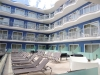 hotel-augustus-kambrils-7