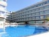 hotel-augustus-kambrils-8