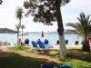 avra-beach-lefkada-11