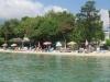 avra-beach-lefkada-14