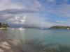 avra-beach-lefkada-15