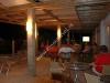 sarimsakli-hoteli-azvalik-beach-10