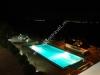sarimsakli-hoteli-azvalik-beach-11