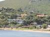 sarimsakli-hoteli-azvalik-beach-15