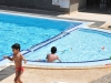 sarimsakli-hoteli-azvalik-beach-16