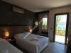 sarimsakli-hoteli-azvalik-beach-19