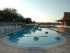 sarimsakli-hoteli-azvalik-beach-2