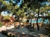 sarimsakli-hoteli-azvalik-beach-20