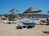 sarimsakli-hoteli-azvalik-beach-22