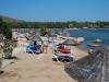 sarimsakli-hoteli-azvalik-beach-23