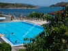 sarimsakli-hoteli-azvalik-beach-24