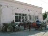 sarimsakli-hoteli-azvalik-beach-25