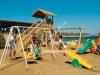 sarimsakli-hoteli-azvalik-beach-27
