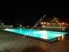 sarimsakli-hoteli-azvalik-beach-3