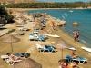 sarimsakli-hoteli-azvalik-beach-31