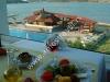 sarimsakli-hoteli-azvalik-beach-33