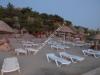 sarimsakli-hoteli-azvalik-beach-34