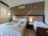 sarimsakli-hoteli-azvalik-beach-35