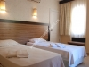 sarimsakli-hoteli-azvalik-beach-36