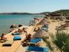 sarimsakli-hoteli-azvalik-beach-37