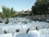 sarimsakli-hoteli-azvalik-beach-4