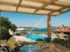 sarimsakli-hoteli-azvalik-beach-41
