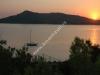 sarimsakli-hoteli-azvalik-beach-5
