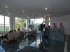 sarimsakli-hoteli-azvalik-beach-6