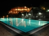 sarimsakli-hoteli-azvalik-beach-7