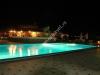 sarimsakli-hoteli-azvalik-beach-8